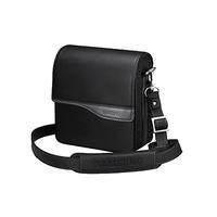 Samsung IA-CC09U60 Kameratasche-Rucksack (Schwarz)