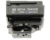 Metz SCA 3402 M9 (Schwarz)