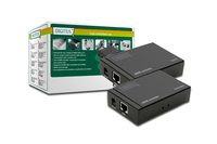 Digitus DS-55100 Video-Switch