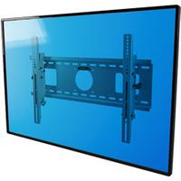 Dataflex Universal LCD/Plasma Bracket 352 (Silber)