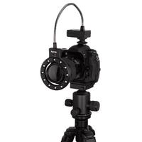 Hama 00060183 Kamera Kit (Schwarz)
