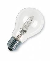 Osram 64543 A ES Halogenlampe