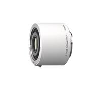 Sony SAL20TC Kameraobjektiv (Weiß)