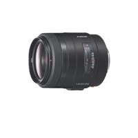 Sony SAL35F14G Kameraobjektiv (Schwarz)