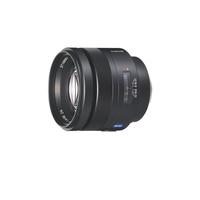 Sony SAL85F14Z Kameraobjektiv (Schwarz)