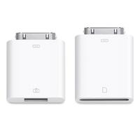 Apple MC531ZM/A Kartenleser (Weiß)