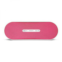 Creative Labs D100 (Pink)
