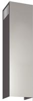 Siemens LZ12250 Küchen- & Haushaltswaren-Zubehör (Edelstahl)