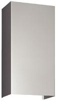 Siemens LZ12240 Küchen- & Haushaltswaren-Zubehör (Edelstahl)