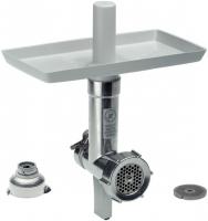 Bosch MUZ8FA1 Tablett (Edelstahl)