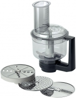 Bosch MUZ8MM1 Mixer / Küchenmaschinen Zubehör