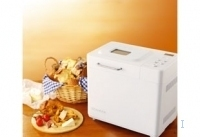 Kenwood BM250 Bread Maker (Weiß)