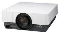 Sony VPL-FX500L Beamer/Projektor