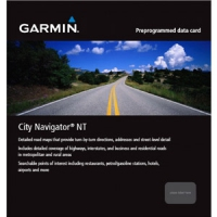 Garmin 010-11550-00 Navigations-Software