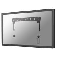 Newstar LCD/LED/Plasma-Wandhalter (Schwarz)