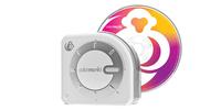 X-Rite Colormunki Design CMUNDE Spektrofotometer