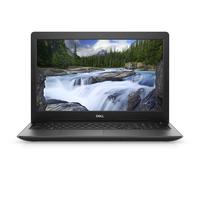 DELL Latitude 3590 2.50GHz i5-7200U Intel® Core™ i5 der siebten Generation 15.6Zoll 1920 x 1080Pixel Schwarz Notebook (Schwarz)