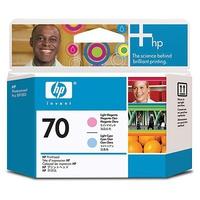 HP C9405A Druckkopf