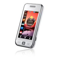 Samsung S5230 Star (Weiß)