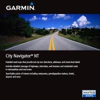 Garmin 010-11379-00 Navigations-Software
