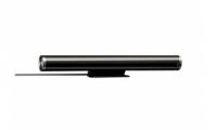 Sony TMR-BR100 (Schwarz)