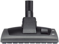 Bosch BBZ082BD Staubsauger-Zubehör und Verbrauchsmaterial