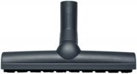 Bosch BBZ123HD Staubsauger-Zubehör und Verbrauchsmaterial