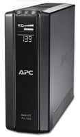 APC BACK-UPS RS 1500VA 230V (Beige)
