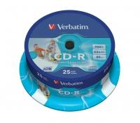 Verbatim VB-CRD19S2PA