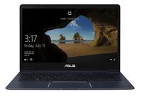 ASUS ZenBook 13 UX331UA 1.60GHz i5-8250U Intel® Core™ i5 der achten Generation 13.3Zoll 1920 x 1080Pixel Blau Notebook (Blau)
