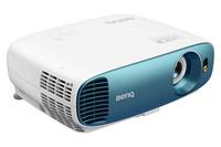 Benq TK800 3000ANSI Lumen DLP 1080p (1920x1080) 3D Beamer