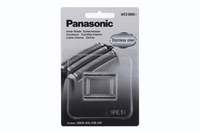 Panasonic WES9068