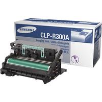 Samsung CLP-R300A Bildtrommeln (Schwarz)