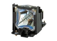 Panasonic ET-LA592 Projektor Lampe