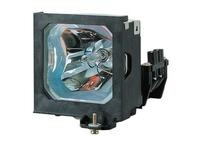 Panasonic ET-LA097 Projektor Lampe