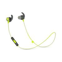 JBL Reflect Mini 2 Grün Im Ohr im Ohr Kopfhörer (Grün)