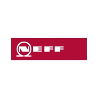 Neff Z5155X0 Küchen- & Haushaltswaren-Zubehör (Schwarz)