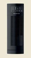 Rowenta VU 9050 (Schwarz)