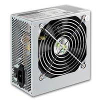 Ultron RealPower RP420 ECO (Silber)