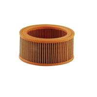 Kärcher 6.414-960.0 Staubsauger-Zubehör und Verbrauchsmaterial