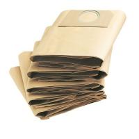 Kärcher 6.959-130.0 Staubsauger-Zubehör und Verbrauchsmaterial