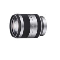 Sony SEL18200 Kameraobjektiv