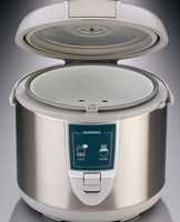 Gastroback 42507 Reiskocher
