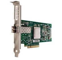 IBM 42D0501 Schnittstellenkarte/Adapter