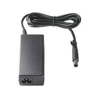 HP 391172-001 Netzteil und Spannungswandler (Schwarz)