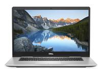 DELL Inspiron 7570 1.60GHz i5-8250U Intel® Core™ i5 der achten Generation 15.6Zoll 1920 x 1080Pixel Pink Notebook (Pink)