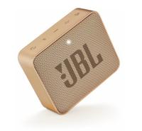 JBL GO 2 Mono portable speaker 3W Champagner (Champagner)