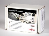 Fujitsu SC-CLE-SS Reinigungskit