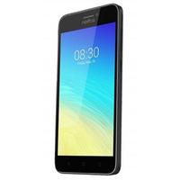 Neffos Y5s 5Zoll Dual SIM 4G 2GB 18GB 2450mAh Grau (Grau)