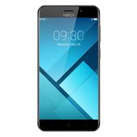 Neffos C7 5.5Zoll Dual SIM 4G 2GB 16GB 3060mAh Grau (Grau)